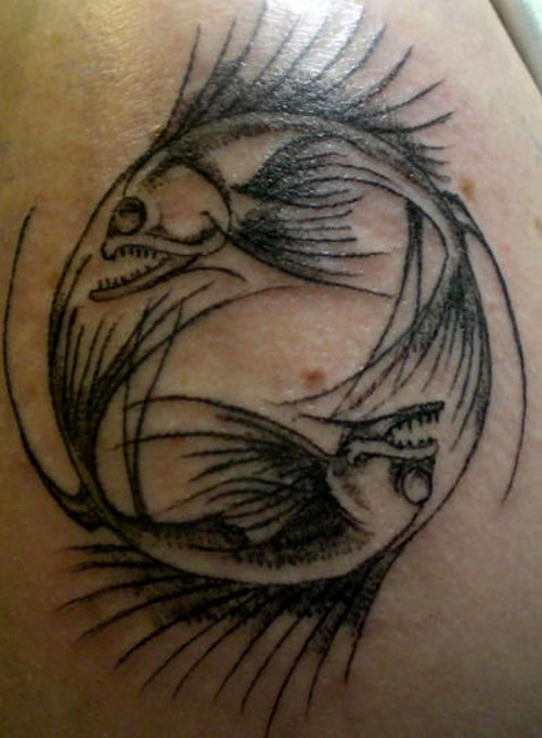 tattoodesigns24.com_4